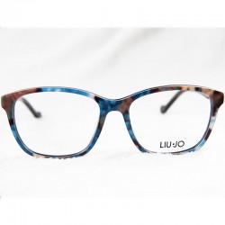 dámské brýle Gucci GG 2584 43A