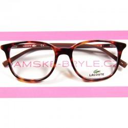 Dámské brýle Dior CD3124 HXC