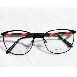 dámské brýle Gucci GG 2976 AIC