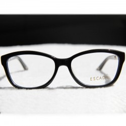 dámské brýle Emporio Armani EA9777 OB9