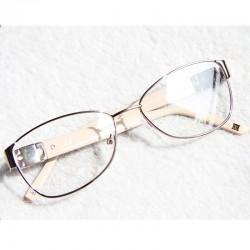 dámské brýle Giorgio Armani GA716 A4N