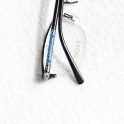 dámské brýle Dolce Gabbana DG1244P 1228