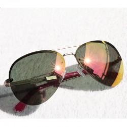 dámské brýle Gucci GG3133 255