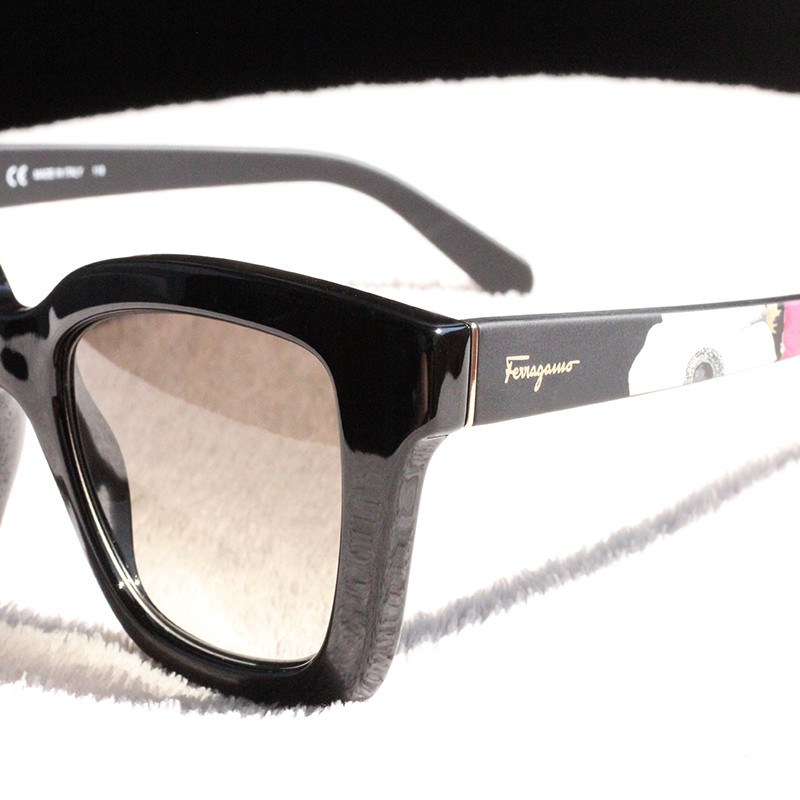Dámské sluneční brýle Giorgio Armani GA433S e4288cc10ef
