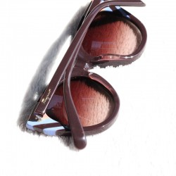 Dámské sluneční brýle Bikkembergs BK56403
