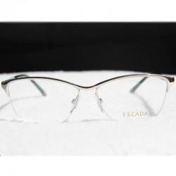 Dámské brýlové obruby Gant GWAVA RDCRY