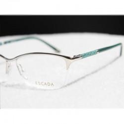 Dámské dioptrické brýlové obruby Gant GWPiper SBU