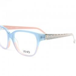 Brýle Escada VES 254 0AG2
