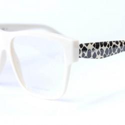 Brýle Escada VES256 0ALE