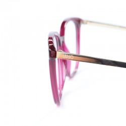 Dámské dioptrické brýle Escada VES300 06M3