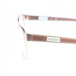 Brýle Givenchy VGV387 0568