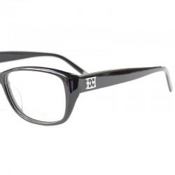 značkové brýle Givenchy VGV388 0530