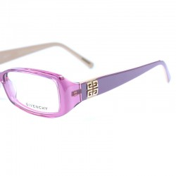 Brýle optika Givenchy VGV486 0530