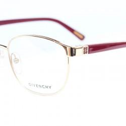 brýle praha Givenchy VGV906 0D66