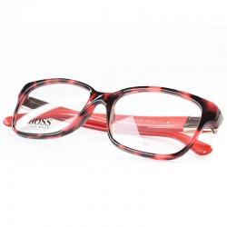 brýle Praha Givenchy VGV484 300N