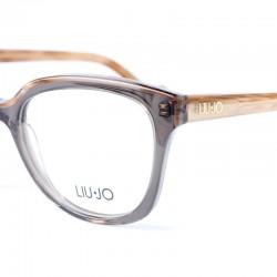Dámské dioptrické brýle Liu JO LJ2676 035