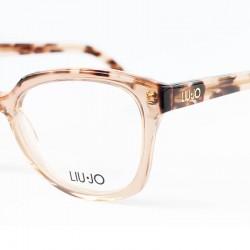 Dámské dioptrické brýle a brýlové obruby Liu JO 2676 241
