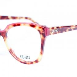 Dámské dioptrické brýle Liu Jo 2676 282