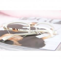 Dámské dioptrické brýle a obruby Max Mara 1291 HBU