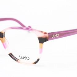 Dámské dioptrické brýle Liu JO LJ2677