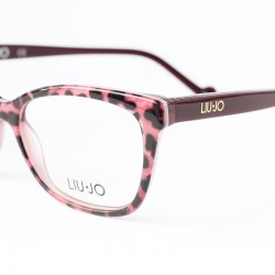 Dámské dioptrické brýle Liu Jo LJ2684 662