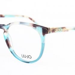 Dámské dioptrické brýle obruby Liu Jo LJ2689 040