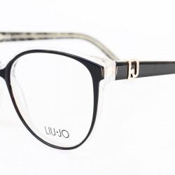 Dámské dioptrické brýle Liu Jo LJ2693R 004