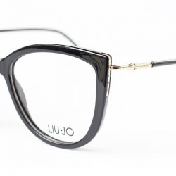 Dámské dioptrické brýle obruby Liu Jo LJ 2698R 001