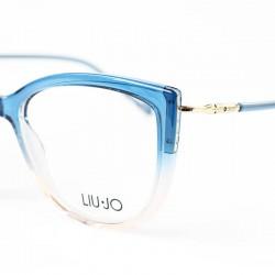 Dámské dioptrické brýle obruby Liu Jo LJ2698R 430