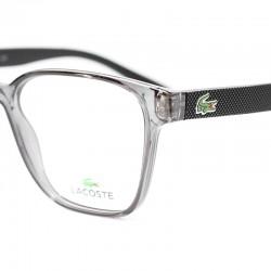 Lacoste dioptrické brýle