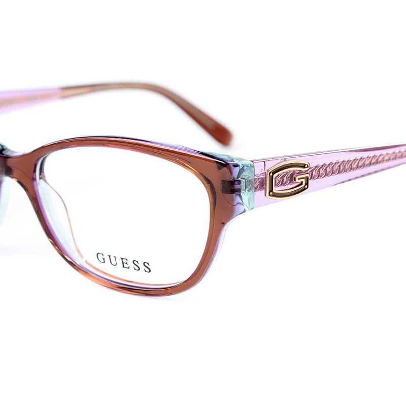 Dámské dioptrické brýle Guess