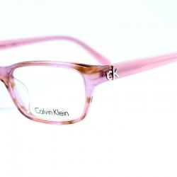 Calvin Klein dámské...