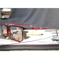 Dámské dioptrické brýle a obruby Lacoste L2752 615