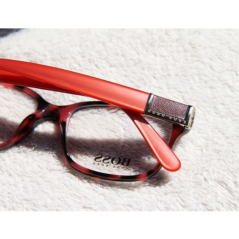 Dámské dioptrické brýle a obruby Hugo Boss 0630 FNQ