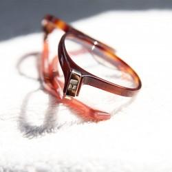 Dámské dioptrické brýle Hugo Boss BO0184 KBG