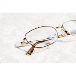 Dámské dioptrické brýle a obruby Max Mara 1252 J5G