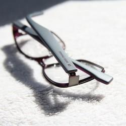 Dámské dioptrické brýle a obruby Hugo Boss BO 0183 JOF