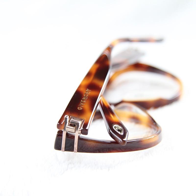 Dámské dioptrické brýle Givenchy VGV909 09AJ
