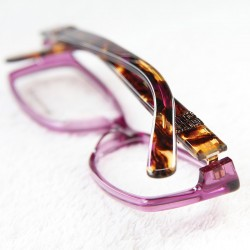 Značkové dámské dioptrické brýle Givenchy VGV831 0Z34