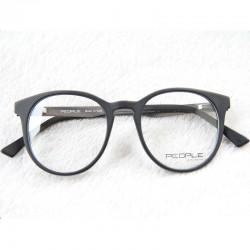 Dámské dioptrické brýle People PE5310 51