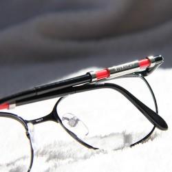 Dámské dioptrické brýle Givenchy VGV486 0530