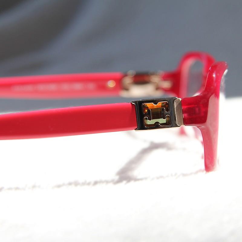 Dámské dioptrické brýle Escada VES340S 099N
