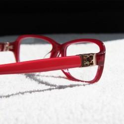 dámské brýle escada ves340