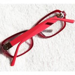brýlové obroučky dámské escada ves340s