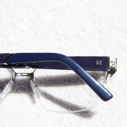 Dámské dioptrické brýle Escada Ves836V 0579
