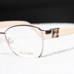 Dámské dioptrické brýle Escada VES845S