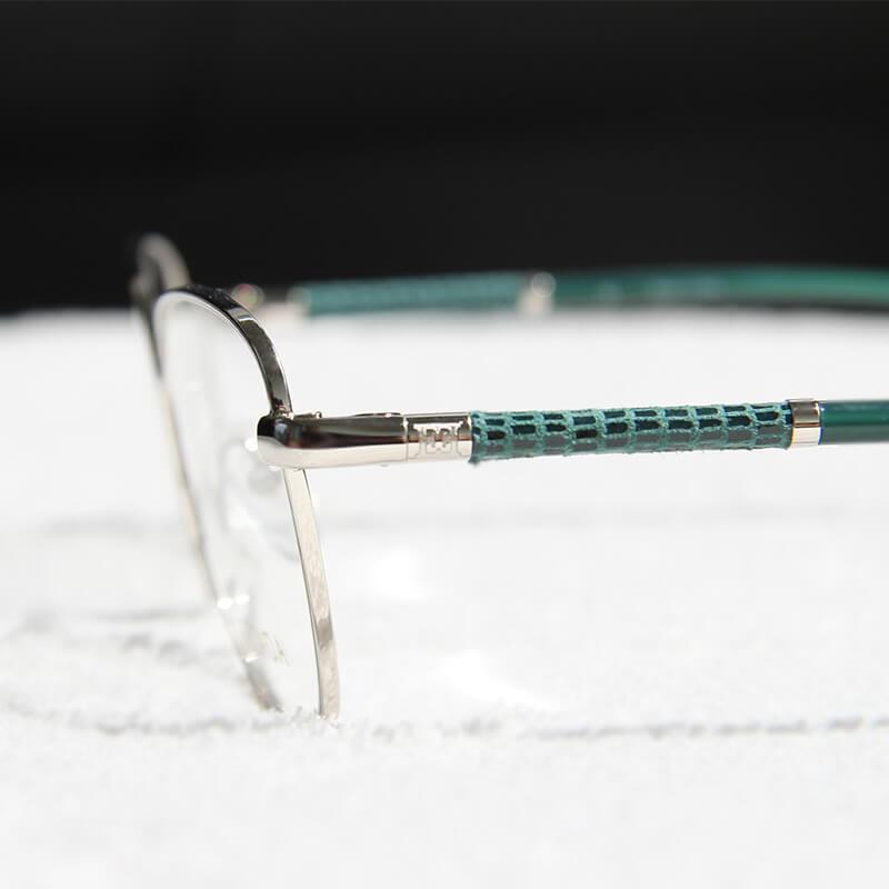 Dámské brýle Escada VES849 0579