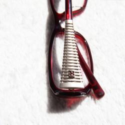 Dámské dioptrické brýle Escada VES171 0954