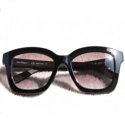 Dámské sluneční brýle Salvatore Ferragamo SF858S 001