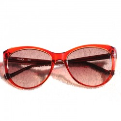Značkové sluneční brýle LiuJo LJ694S 217